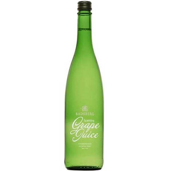 Badsberg Grape Juice 750ml