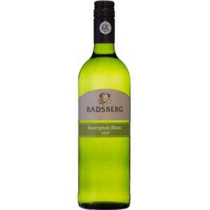 Badsberg Sauvignon Blanc 2020