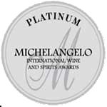 Michelangelo Platinum Awards Badsberg