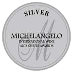 2019 Michelangelo Silver