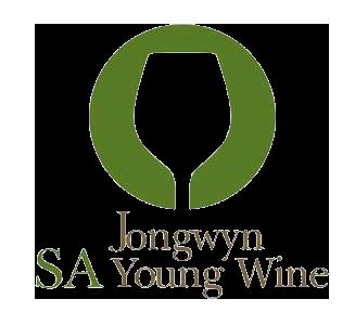 SA Young Wine Show