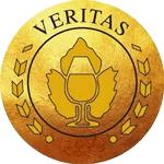 Veritas Gold